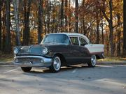 1957 oldsmobile 1957 - Oldsmobile Eighty-eight